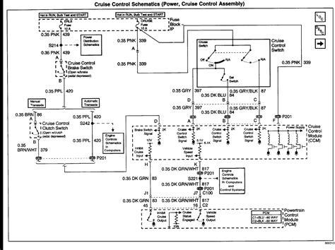 Pontiac Sunfire Stereo Wiring Diagram : 7ee 2000 Pontiac