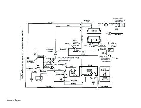 Wiring Diagram Gallery: Wiring Diagram For Trailer