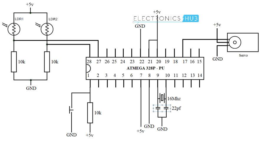 [ZX_1722] Pontoon Boat Wiring Diagrams Schematics Download
