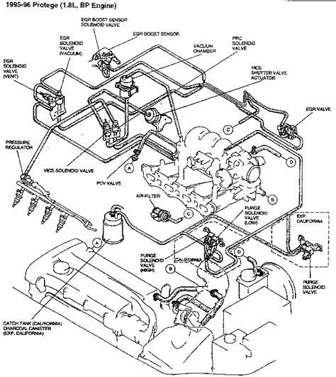 [BC_0623] Cav Fuel Pump Diagram Schematic Wiring
