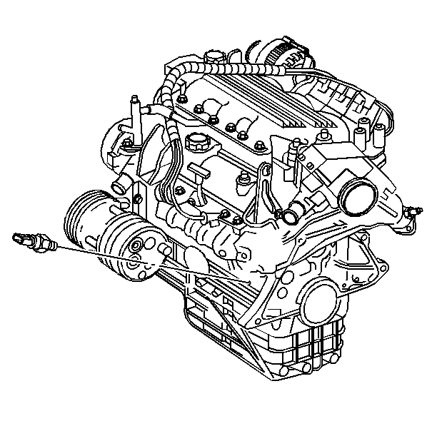 [AT_8071] Oil Pressure Switch Location Additionally Oil