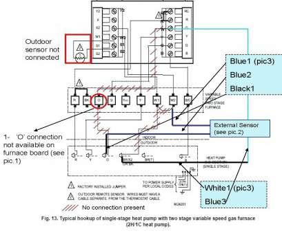 york gas furnace wiring diagram  ranco wiring diagrams