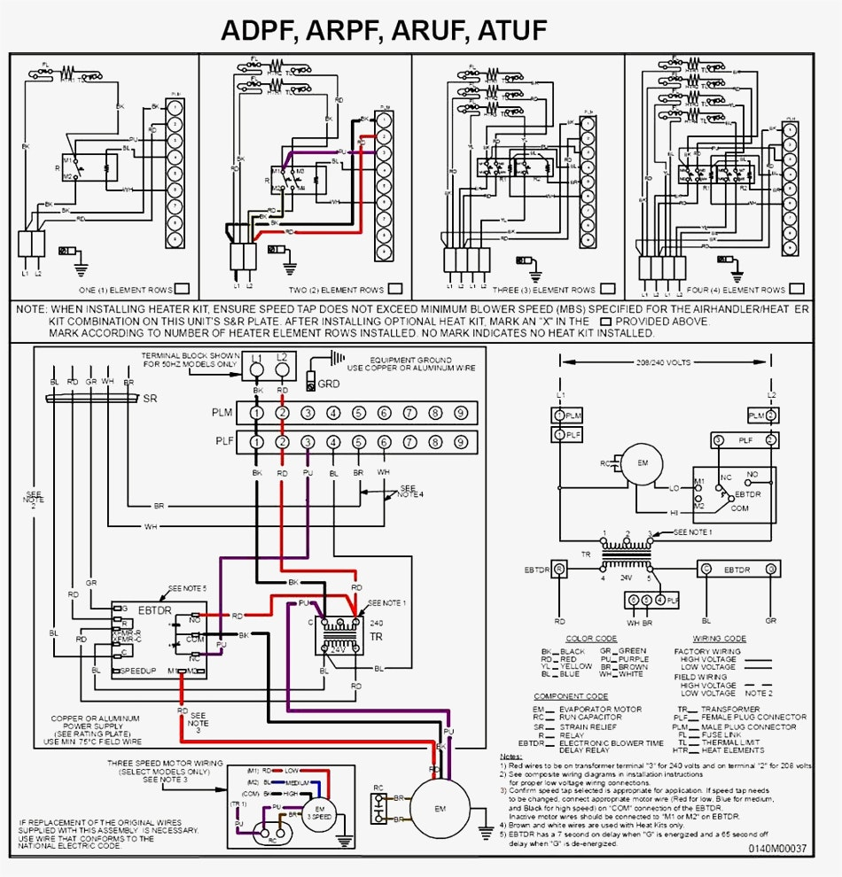 [RY_3972] Aluminum Stratocaster Wiring Diagram Download
