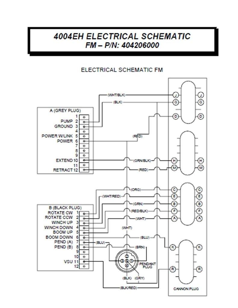 [SB_5487] Goodall Wiring Diagrams Download Diagram