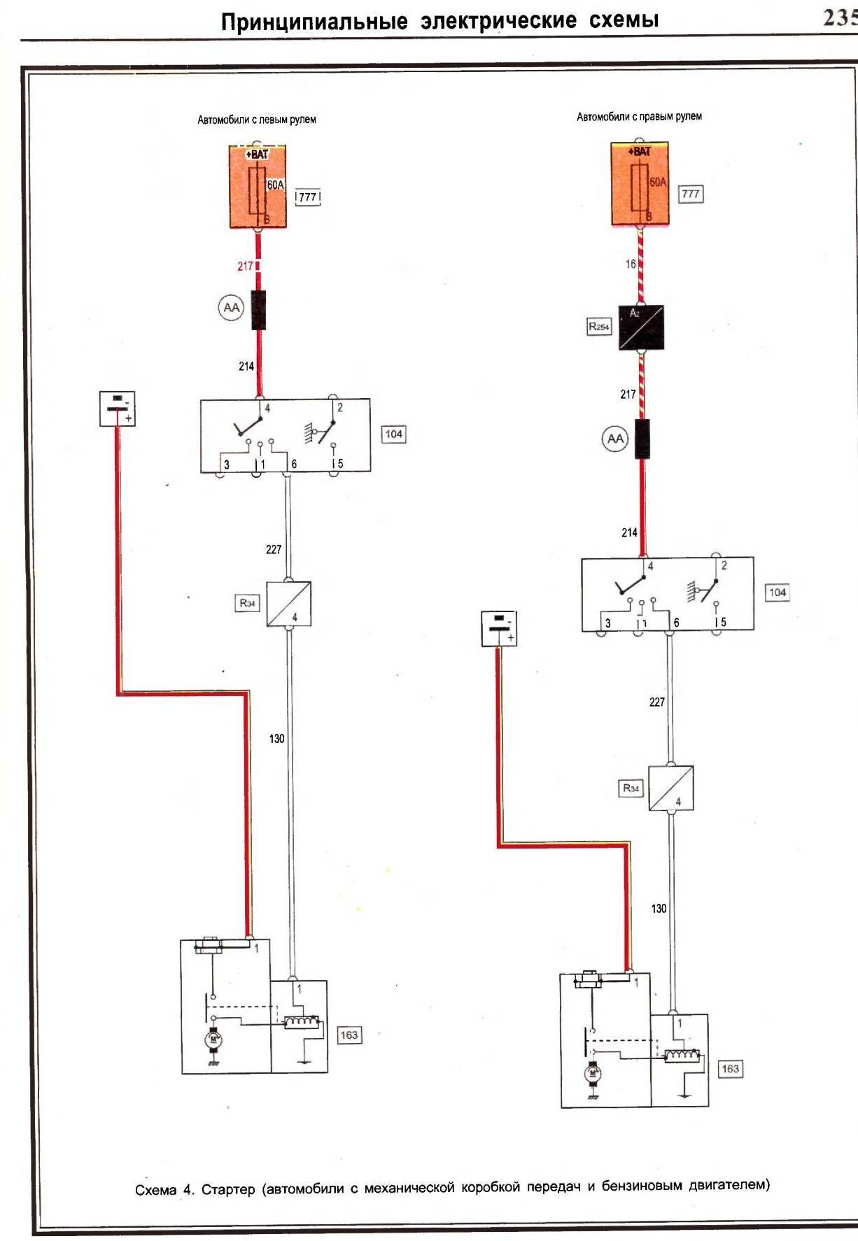 [OH_7626] Renault Wiring Diagrams Logan L90 Download Diagram