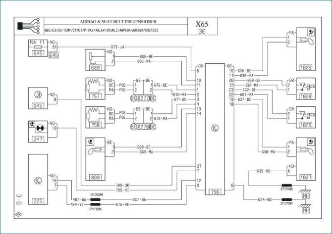 renault alternator wiring diagram  ceiling fan wiring