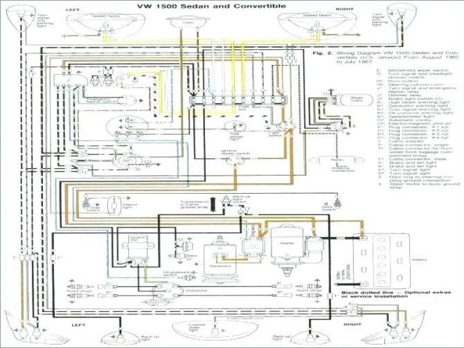 renault clio wiring diagram free york factory diagram