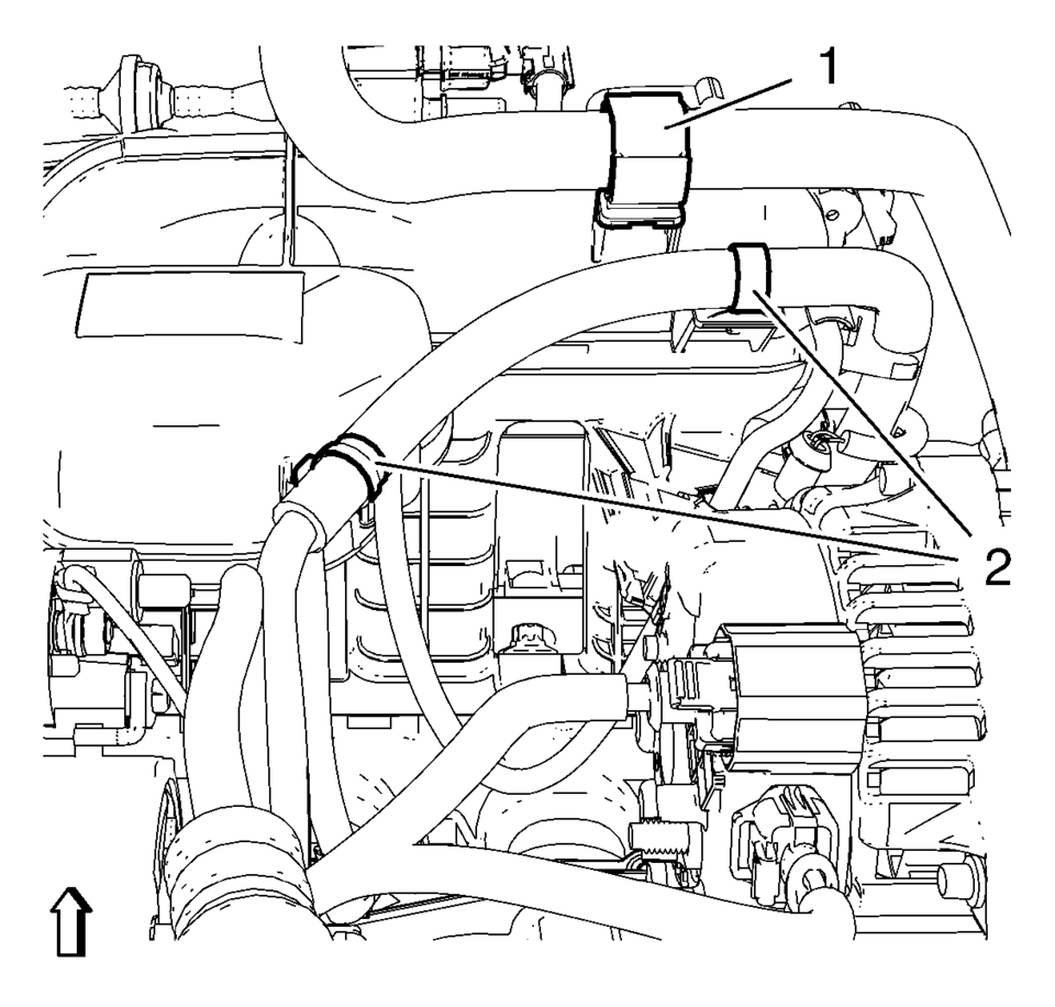 [BD_3671] Chevy Wiring Harness Clips Download Diagram