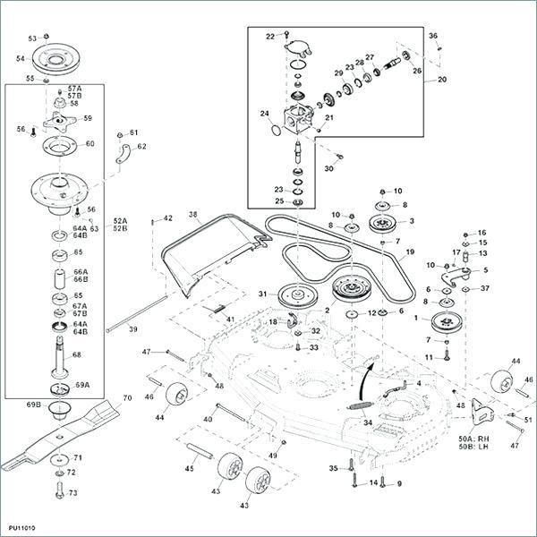 Z225 Wiring Diagram / Pin On Mower / 180sx pulsar primera