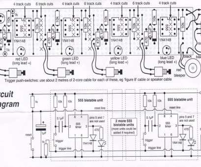 [Get 42+] Electrical Wiring Diagram Quiz