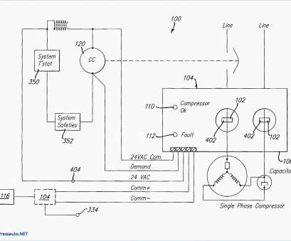 lt2938 to thermostat pump heat wiring ruud diagram