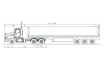 [ZZ_7358] Mack Mp7 Engine Wiring Diagram Download Diagram