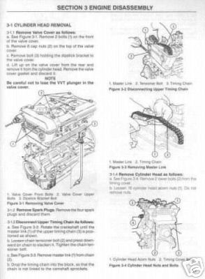 [NF_5503] Alfa Romeo Engine Diagrams Wiring Diagram