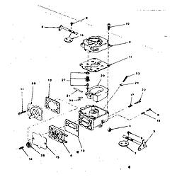 [CO_6992] Key Switch Wiring Diagram For Onan B48M Free Diagram