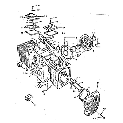 [HA_5457] Key Switch Wiring Diagram For Onan B48M Free Diagram