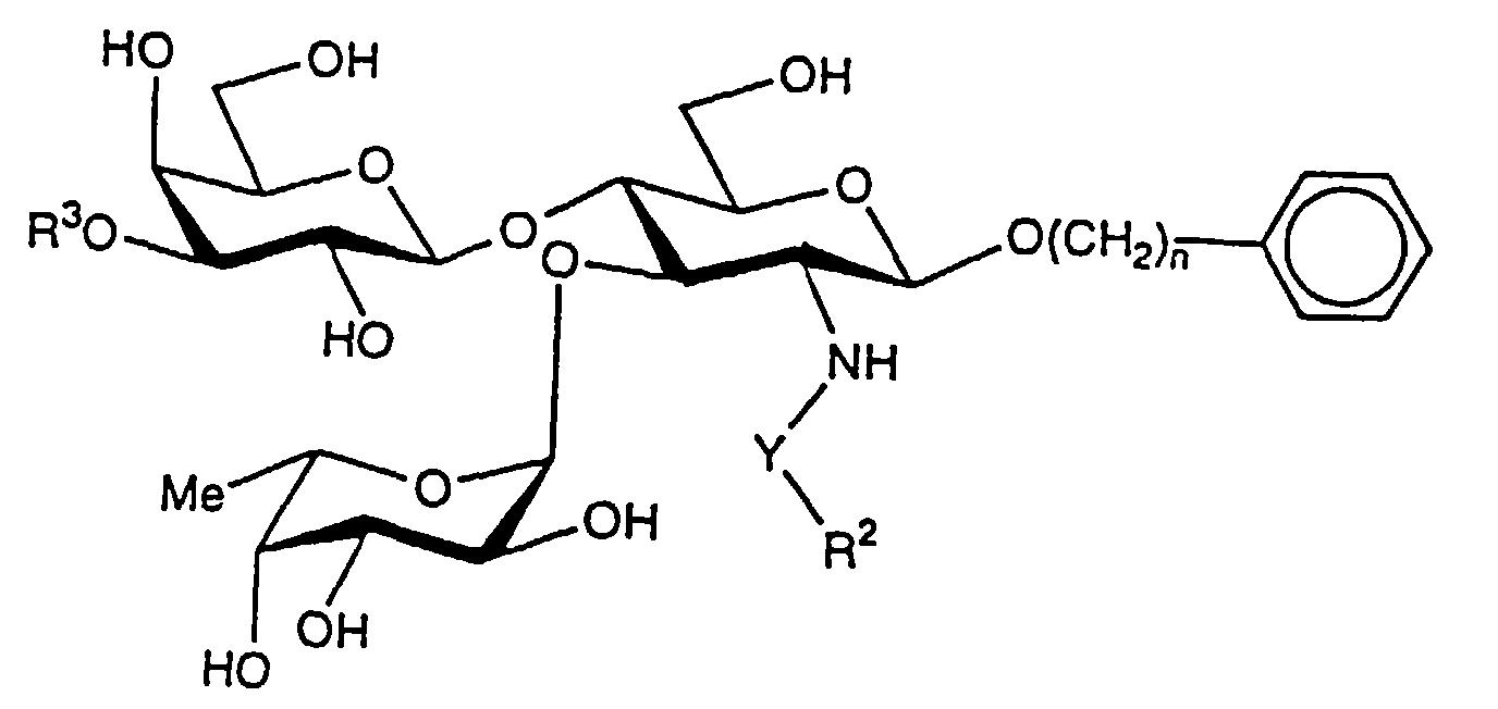 [CX_4926] Lewis Diagram So32 Schematic Wiring