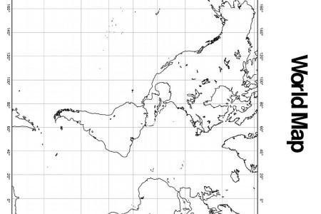 [SX_3468] Taylor Dunn 1248B Wiring Diagram Wiring Diagram