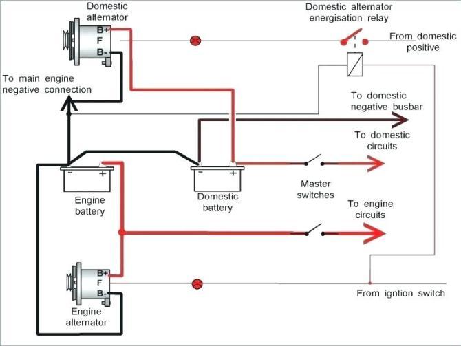 diesel engine wiring  1984 honda goldwing wiring diagram