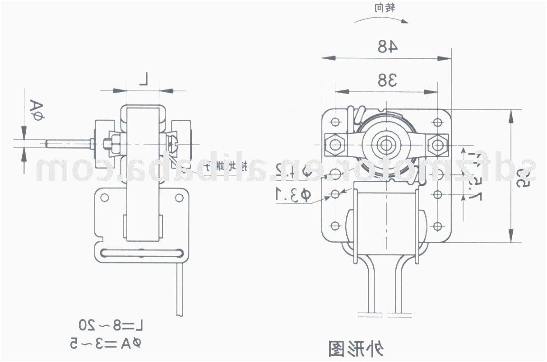 [FY_9980] Skoda Fabia 1 4 Wiring Diagram Pdf Schematic Wiring