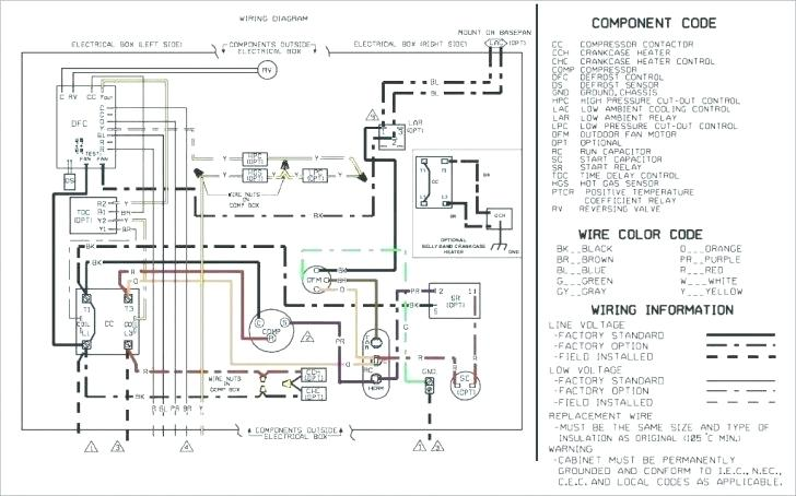 [AK_3176] Gas Valve Relay Wiring Diagram Schematic Wiring