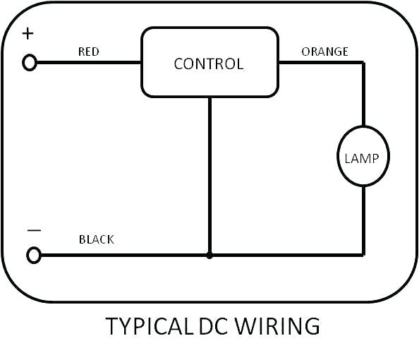 go2117 photocell control wiring diagram also photocell