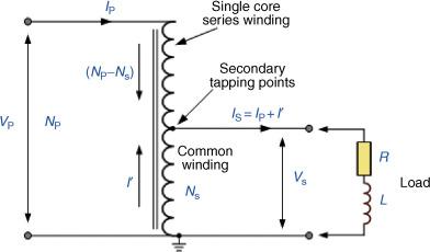 [HR_6829] Autotransformer Wiring Diagram Free Diagram
