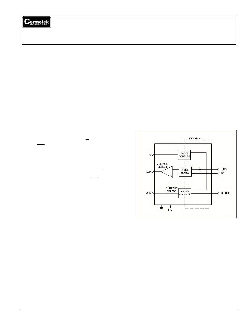 [EE_1531] Tip Ring Telephone Wire Diagram Wiring Diagram