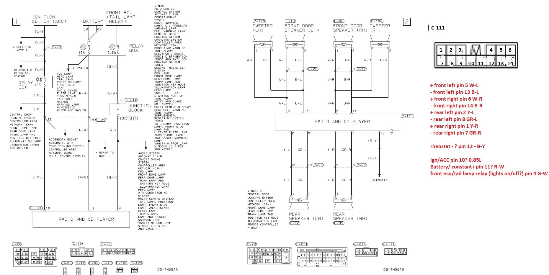 [YD_8410] Gopro Wiring Diagram Schematic Wiring