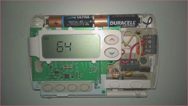 white rodgers wiring diagram  suzuki king quad 750 wiring