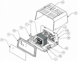 Schumacher Battery Charger Se 1275a Wiring Diagram