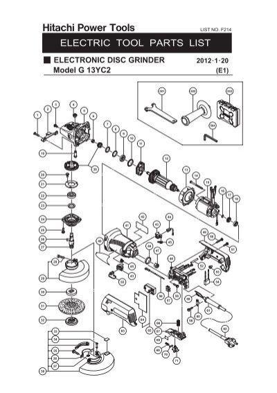 [TD_8067] New Online Electronic Circuit Simulator Ponoko