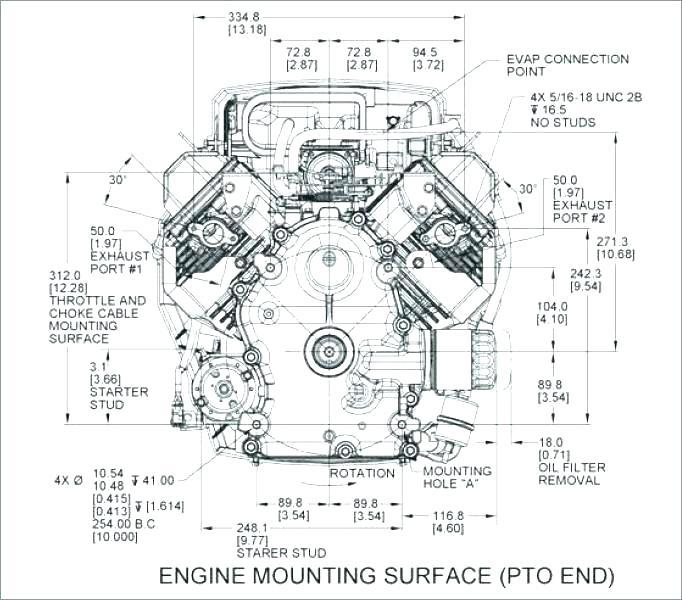 [XW_5484] Mower Carburetor Briggs And Stratton Parts