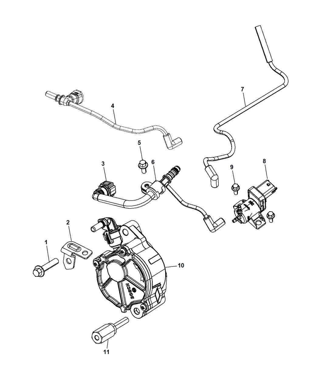 [OY_5651] Jeep Cherokee Evap Diagram Free Diagram