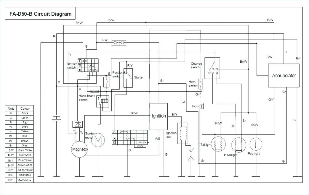 [MX_0307] Bombardier Atv Wiring Diagrams Free Diagram