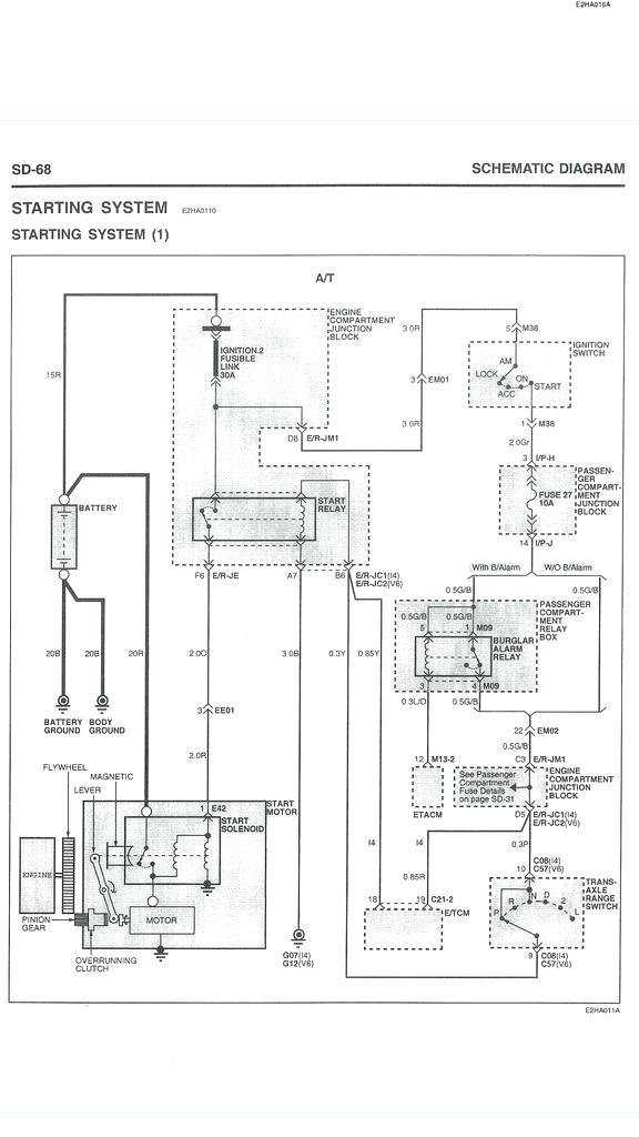 [DIAGRAM] Harley Davidson Remote Starter Diagram FULL