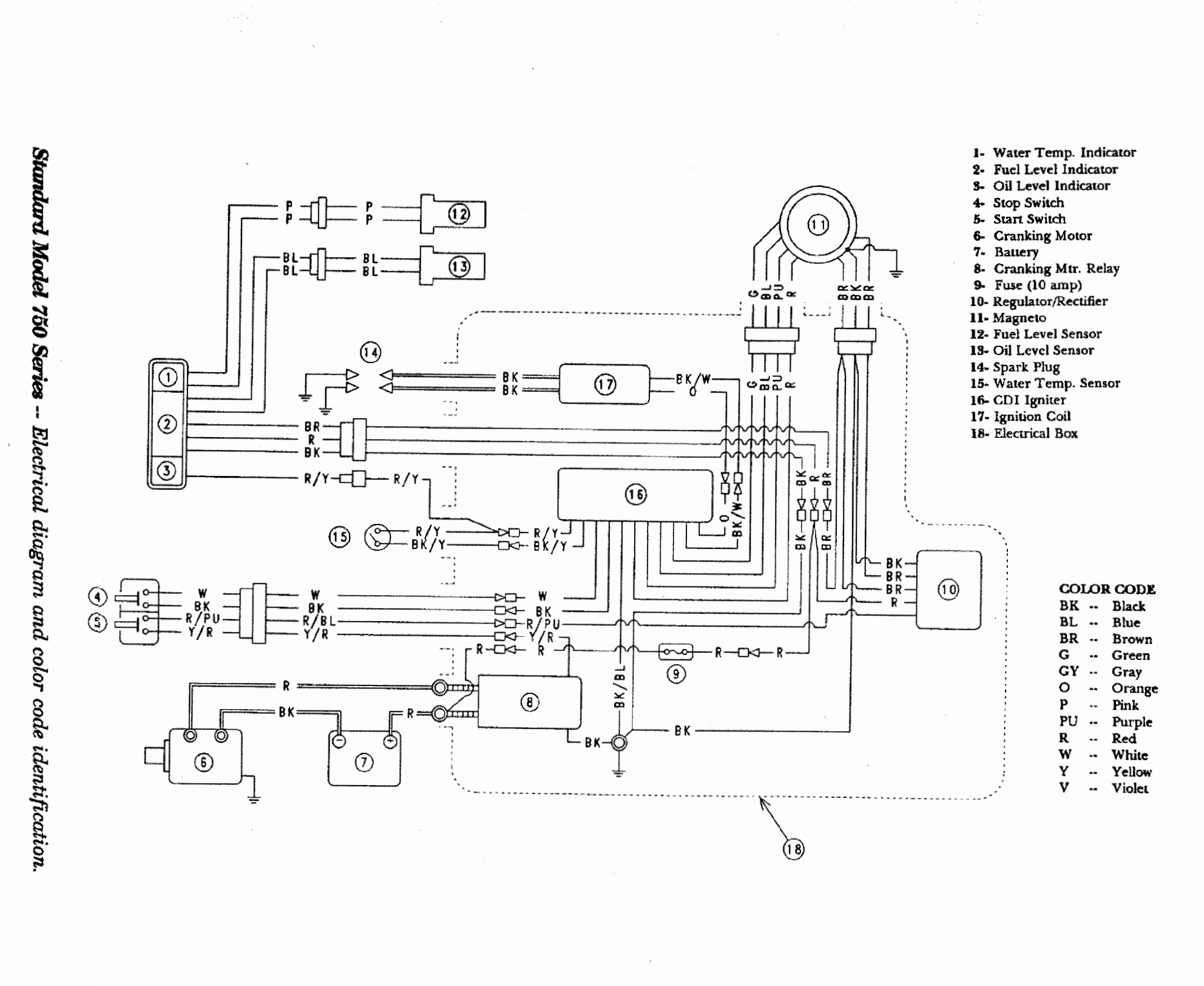 Wet Jet Wiring Diagram : Rs 6038 Wiring Diagram Likewise