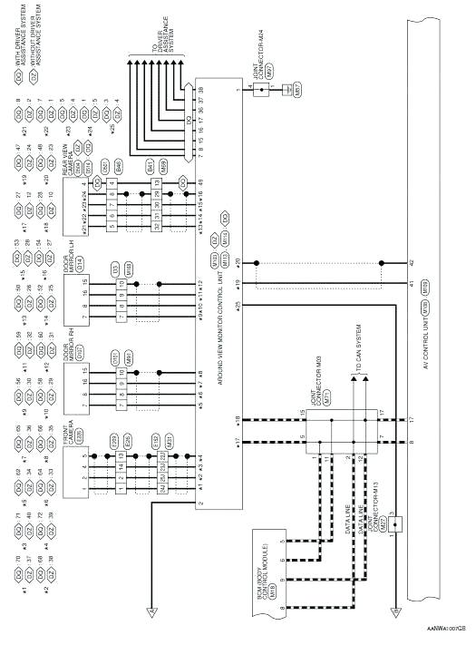 [MN_2625] Nissan D21 Wiring Diagram Together With Nissan