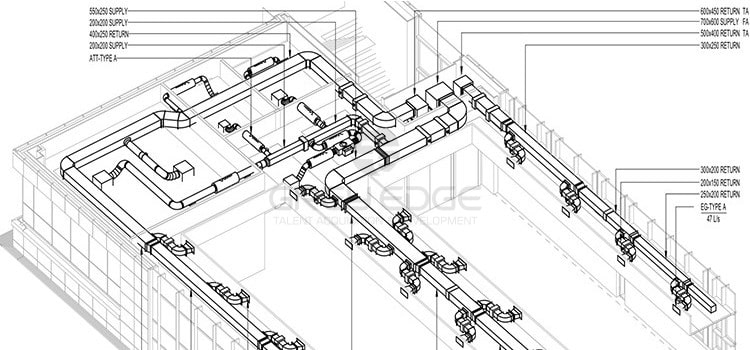 [VA_5929] Electrical Schematic Revit Wiring Diagram