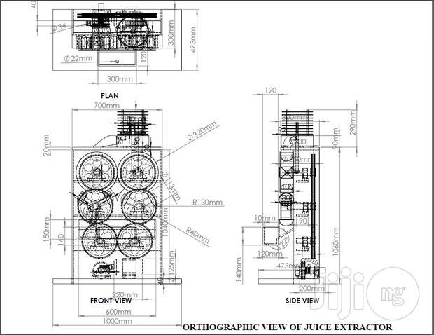 [VA_5929] Electrical Schematic Revit Wiring Diagram