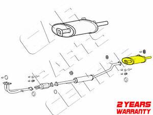 [SH_2130] Honda Cr V Exhaust System Diagram Free Diagram