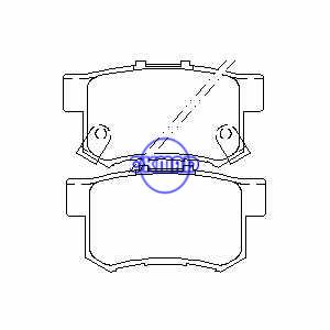 [WM_1714] Honda Crv Rear Axle Diagram Free Diagram