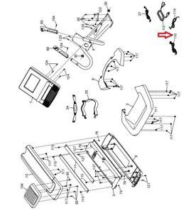 [CR_7793] Wiring Diagram Nordic Track Treadmill Wiring Diagram