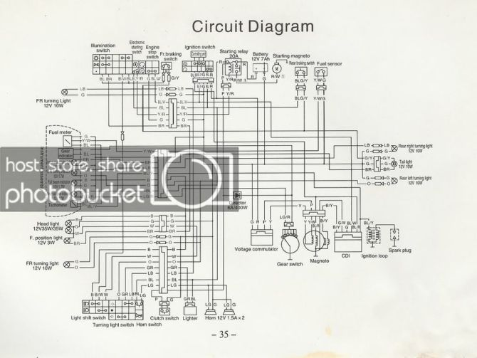 no6135 likewise honeywell gas valve wiring diagram on