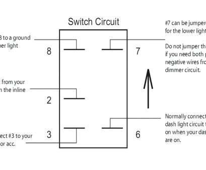 Narva Trailer Plug Diagram / Twelve Pin Trailer Plug Guide