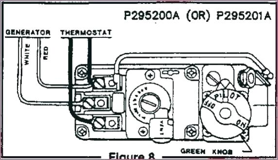 [GV_9700] Propane Heater Thermostat Wiring Diagram Wiring