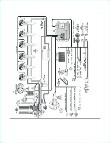 [NM_3015] Rcd Mcb Wiring Diagram Images Of Rcd Mcb Wiring