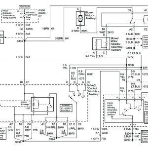 [37+] Wiring Diagram Ac Split Lg