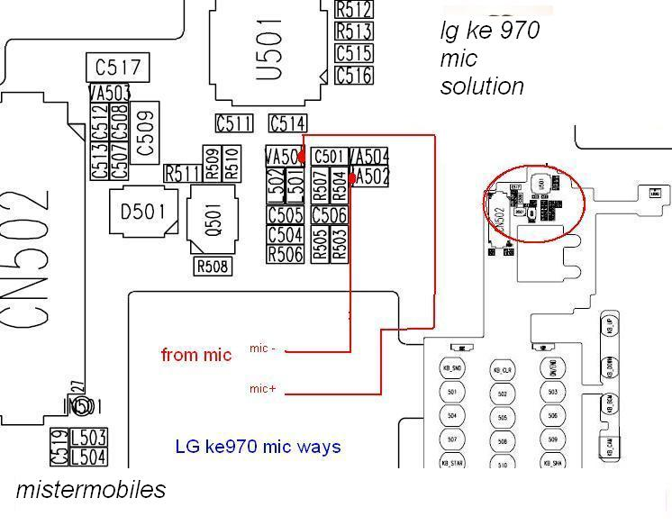 [CZ_8111] Discostrobe Light Circuit Diagram Tradeoficcom