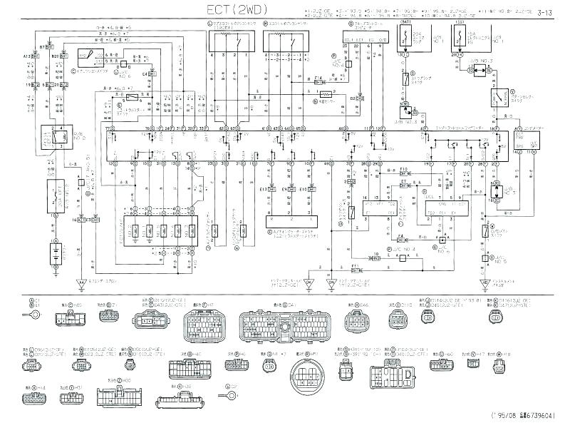 2019 Kenworth T680 Fuse Panel Diagram : Diagram Kenworth
