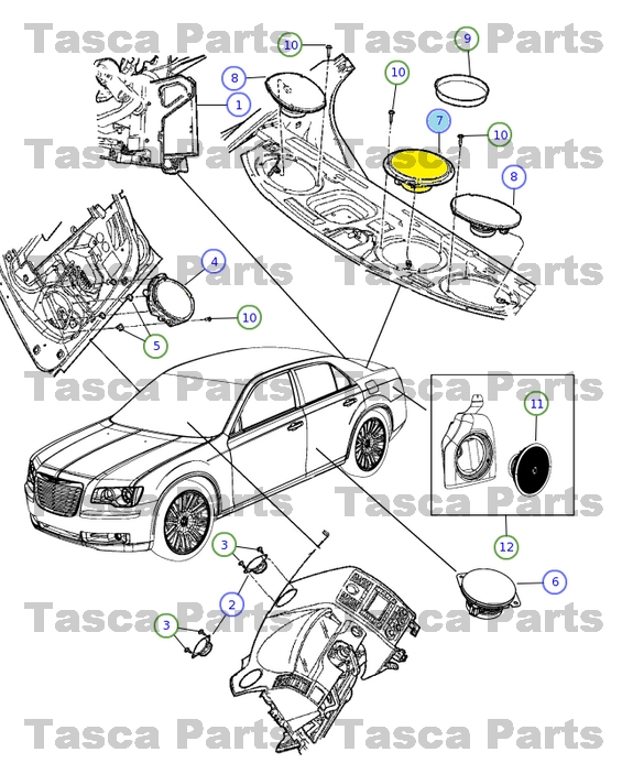 2008 Dodge Charger Factory Radio Wiring Diagram : dodge, charger, factory, radio, wiring, diagram, XB_9836], Dodge, Charger, Factory, Radio, Wiring, Diagram
